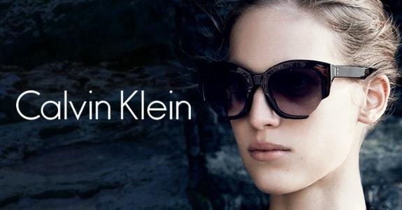 Nova Coleção Calvin Klein